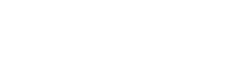 mercure immobilier logo footer